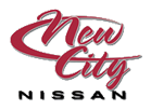 New City Nissan