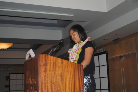 Hawaii Softball Foundation
